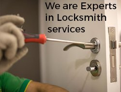 City Locksmith Store Providence, RI 401-424-9525